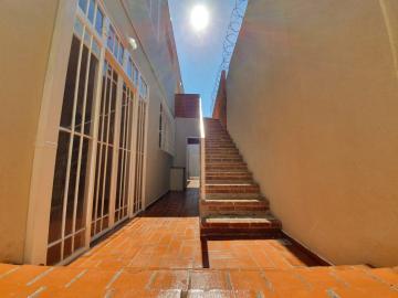 Alugar Comercial / Imóvel Comercial em Ribeirão Preto apenas R$ 7.000,00 - Foto 16