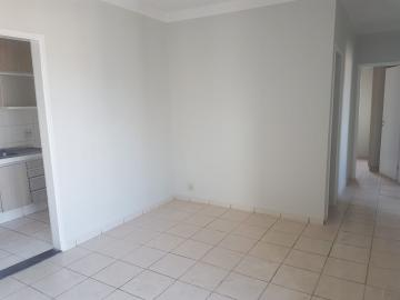 Alugar Apartamento / Padrão em Ribeirão Preto apenas R$ 1.100,00 - Foto 7