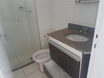 Alugar Apartamento / Padrão em Ribeirão Preto apenas R$ 1.100,00 - Foto 8