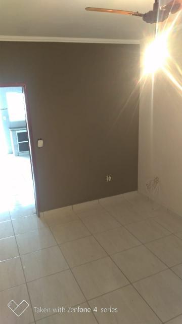 Comprar Casas / Padrão em Ribeirão Preto apenas R$ 180.000,00 - Foto 4