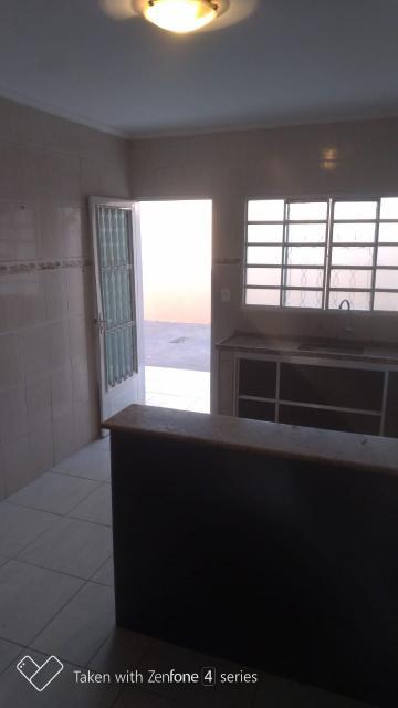 Comprar Casas / Padrão em Ribeirão Preto apenas R$ 180.000,00 - Foto 5