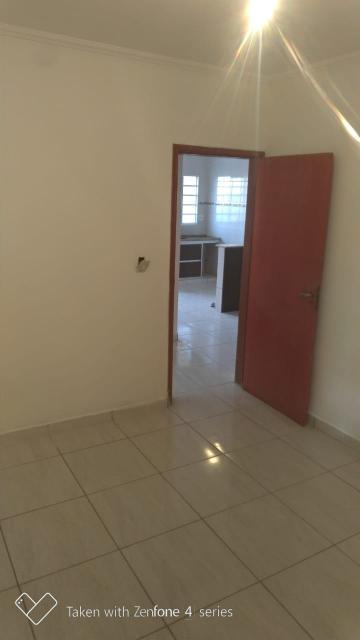 Comprar Casas / Padrão em Ribeirão Preto apenas R$ 180.000,00 - Foto 8