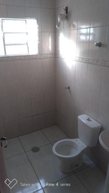 Comprar Casas / Padrão em Ribeirão Preto apenas R$ 180.000,00 - Foto 12