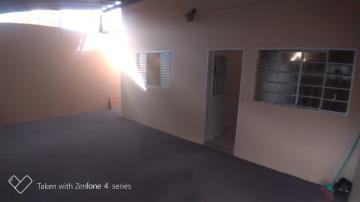 Comprar Casas / Padrão em Ribeirão Preto apenas R$ 180.000,00 - Foto 1