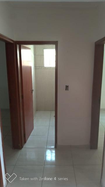 Comprar Casas / Padrão em Ribeirão Preto apenas R$ 180.000,00 - Foto 13