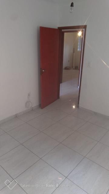 Comprar Casas / Padrão em Ribeirão Preto apenas R$ 180.000,00 - Foto 15