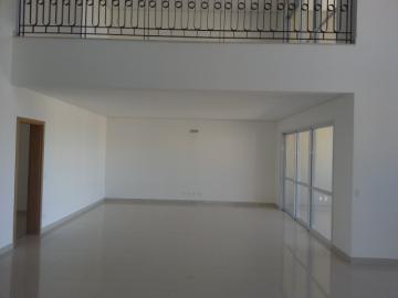 Comprar Apartamento / Cobertura em Ribeirão Preto apenas R$ 4.700.000,00 - Foto 2