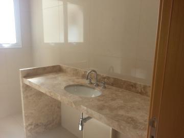 Comprar Apartamento / Cobertura em Ribeirão Preto apenas R$ 4.700.000,00 - Foto 3