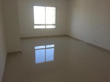 Comprar Apartamento / Cobertura em Ribeirão Preto apenas R$ 4.700.000,00 - Foto 8
