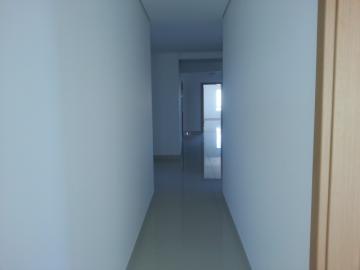 Comprar Apartamento / Cobertura em Ribeirão Preto apenas R$ 4.700.000,00 - Foto 9
