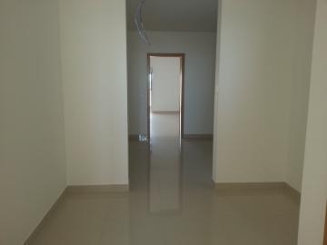Comprar Apartamento / Cobertura em Ribeirão Preto apenas R$ 4.700.000,00 - Foto 15