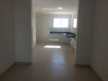 Comprar Apartamento / Cobertura em Ribeirão Preto apenas R$ 4.700.000,00 - Foto 17