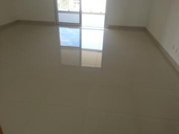 Comprar Apartamento / Cobertura em Ribeirão Preto apenas R$ 4.700.000,00 - Foto 21