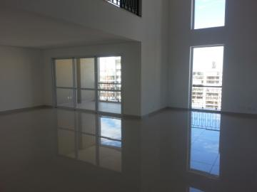 Ribeirao Preto Residencial Morro do Ipe Apartamento Venda R$4.700.000,00 Condominio R$4.057,00 5 Dormitorios 6 Vagas Area do terreno 778.54m2 Area construida 778.54m2