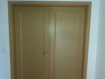 Comprar Apartamento / Cobertura em Ribeirão Preto apenas R$ 4.700.000,00 - Foto 23