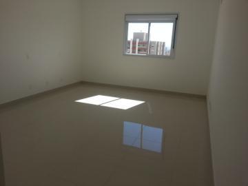 Comprar Apartamento / Cobertura em Ribeirão Preto apenas R$ 4.700.000,00 - Foto 26