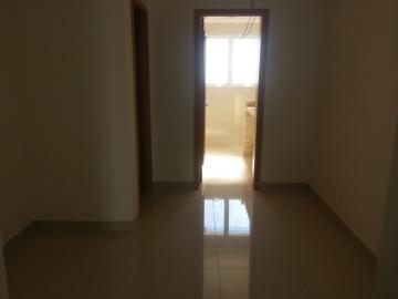 Comprar Apartamento / Cobertura em Ribeirão Preto apenas R$ 4.700.000,00 - Foto 29