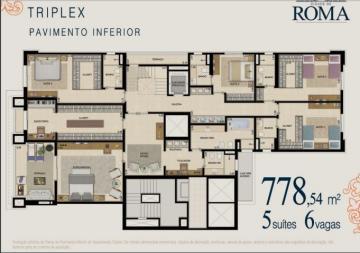 Comprar Apartamento / Cobertura em Ribeirão Preto apenas R$ 4.700.000,00 - Foto 30