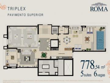 Comprar Apartamento / Cobertura em Ribeirão Preto apenas R$ 4.700.000,00 - Foto 32