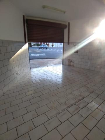 Alugar Comercial / Salão/Galpão em Ribeirão Preto apenas R$ 1.500,00 - Foto 1