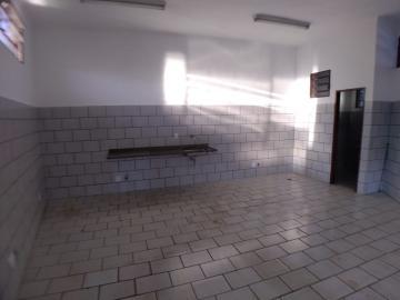 Alugar Comercial / Salão/Galpão em Ribeirão Preto apenas R$ 1.500,00 - Foto 5