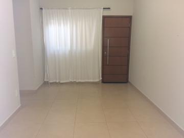 Comprar Casas / Condomínio em Brodowski apenas R$ 265.000,00 - Foto 3