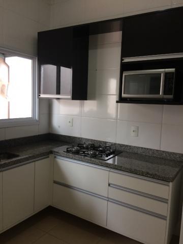 Comprar Casas / Condomínio em Brodowski apenas R$ 265.000,00 - Foto 5