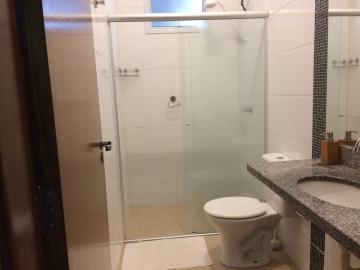 Comprar Casas / Condomínio em Brodowski apenas R$ 265.000,00 - Foto 6