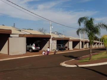 Comprar Casas / Condomínio em Brodowski apenas R$ 265.000,00 - Foto 1