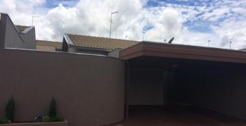 Comprar Casas / Condomínio em Brodowski apenas R$ 265.000,00 - Foto 2