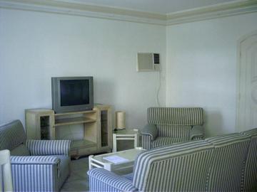 Guaruja Balneario Guaruja Apartamento Venda R$414.000,00 Condominio R$1.478,32 3 Dormitorios 1 Vaga Area do terreno 110.00m2 Area construida 110.00m2