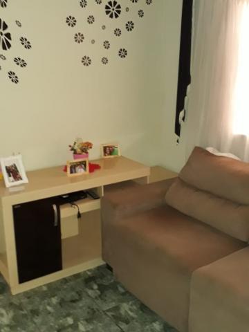 Comprar Apartamento / Mobiliado em Ribeirão Preto apenas R$ 106.000,00 - Foto 1