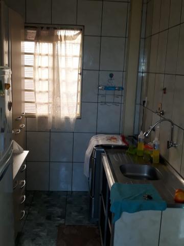 Comprar Apartamento / Mobiliado em Ribeirão Preto apenas R$ 106.000,00 - Foto 5