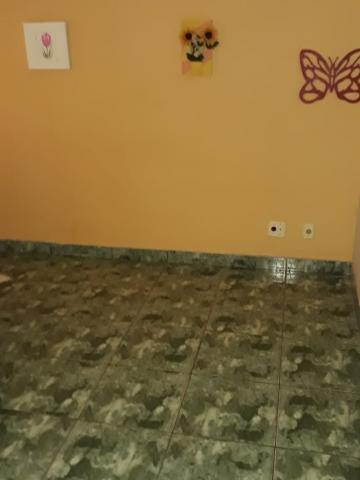 Comprar Apartamento / Mobiliado em Ribeirão Preto apenas R$ 106.000,00 - Foto 6