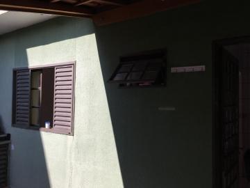 Comprar Casas / Padrão em Ribeirão Preto apenas R$ 310.000,00 - Foto 5