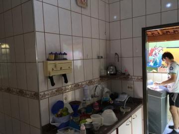 Comprar Casas / Padrão em Ribeirão Preto apenas R$ 310.000,00 - Foto 11