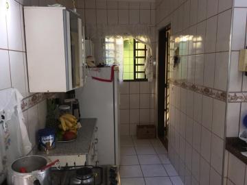 Comprar Casas / Padrão em Ribeirão Preto apenas R$ 310.000,00 - Foto 12
