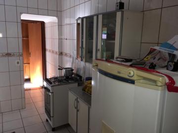 Comprar Casas / Padrão em Ribeirão Preto apenas R$ 310.000,00 - Foto 13