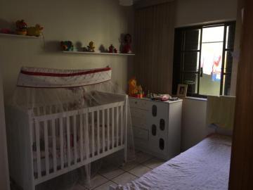 Comprar Casas / Padrão em Ribeirão Preto apenas R$ 310.000,00 - Foto 19