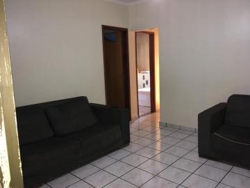 Comprar Casas / Padrão em Ribeirão Preto apenas R$ 310.000,00 - Foto 21