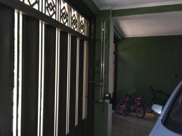 Comprar Casas / Padrão em Ribeirão Preto apenas R$ 310.000,00 - Foto 25