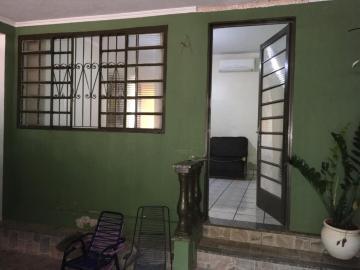 Comprar Casas / Padrão em Ribeirão Preto apenas R$ 310.000,00 - Foto 26