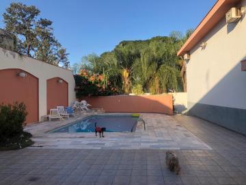 Comprar Casas / Padrão em Ribeirão Preto apenas R$ 980.000,00 - Foto 2