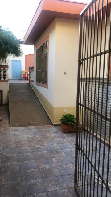 Comprar Casas / Padrão em Ribeirão Preto apenas R$ 980.000,00 - Foto 8