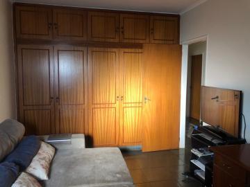 Comprar Casas / Padrão em Ribeirão Preto apenas R$ 980.000,00 - Foto 14
