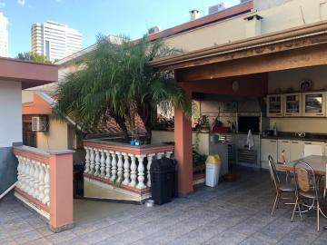 Comprar Casas / Padrão em Ribeirão Preto apenas R$ 980.000,00 - Foto 17