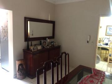 Comprar Casas / Padrão em Ribeirão Preto apenas R$ 980.000,00 - Foto 20