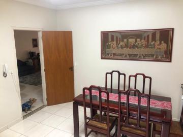 Comprar Casas / Padrão em Ribeirão Preto apenas R$ 980.000,00 - Foto 23