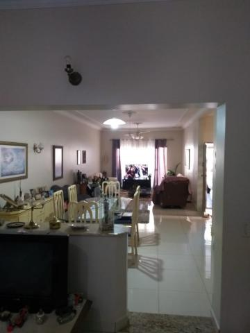 Comprar Casas / Padrão em Ribeirão Preto apenas R$ 980.000,00 - Foto 25