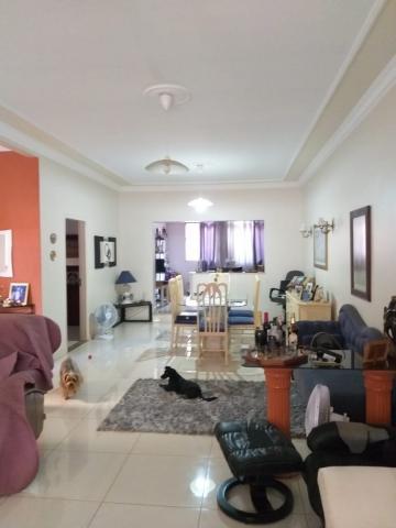Comprar Casas / Padrão em Ribeirão Preto apenas R$ 980.000,00 - Foto 26